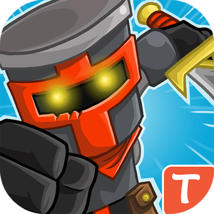 Tower Conquest indir
