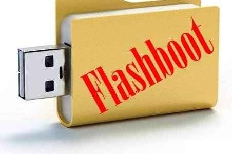 FlashBoot Full 3.2k İndir