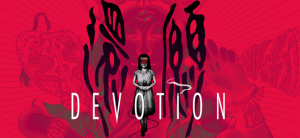 Devotion İndir