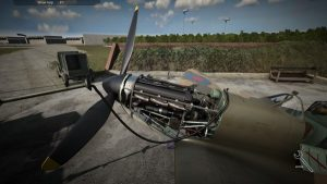Plane Mechanic Simulator İndir